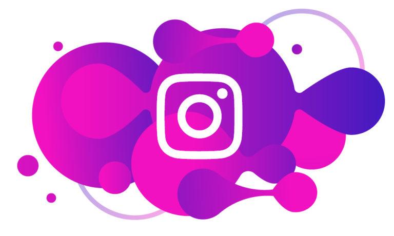 Icons_SOCIALMEDIA_INSTAGRAM
